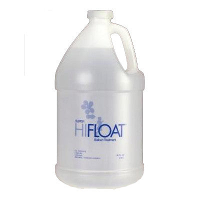Super Hi-Floatå¨ (96 oz.)