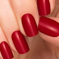 * Combo - Bright Reds - 4 colours