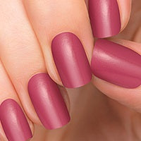 * Combo - Pretty in Pink - 4 colours