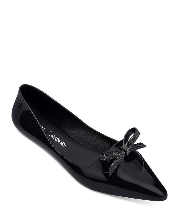 Melissa Pointy + Jason Wu (Two Colors Available)