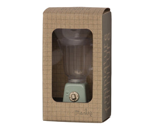 Miniature Blender (Two Colors)
