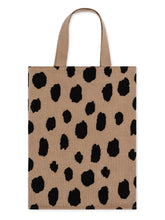 Load image into Gallery viewer, Spotted Tote Bag