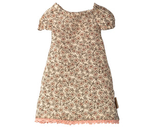 Nightgown for Teddy Mum
