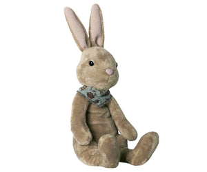 Plush Bunny, Large