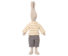 Load image into Gallery viewer, Sailor Rabbit, Size 2