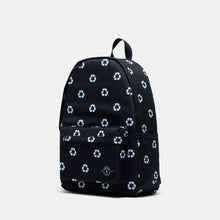Load image into Gallery viewer, Tello Backpack - Recycle Black