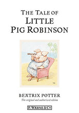Load image into Gallery viewer, The World of Beatrix Potter: Peter Rabbit Books