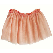 Load image into Gallery viewer, Mini Tule Skirt (2 Colors Available)