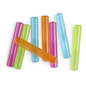 Reusable Ice Sticks (8)