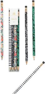 Writing Pencils (12) (Two Options)