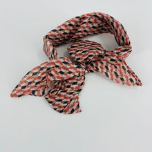 Load image into Gallery viewer, Ichi Neck Scarf