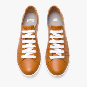 Twins Crucero Coquer Sneaker