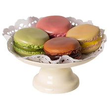 Load image into Gallery viewer, Macarons et Chocolat