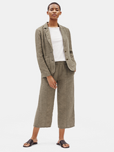 Load image into Gallery viewer, EILEEN FISHER - Blazer