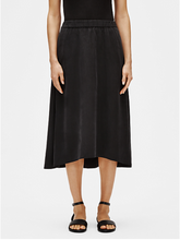 Load image into Gallery viewer, EILEEN FISHER -  A-Line Skirt