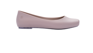 Melissa Aura - Light Pink Matte