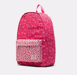 Tello Backpack - Forget Me Not