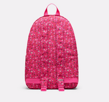 Load image into Gallery viewer, Tello Backpack - Forget Me Not