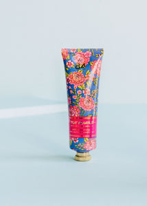 Anthemoessa Shea Butter Handcreme - Neptune & the Mermaid