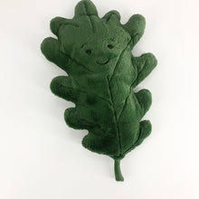 Load image into Gallery viewer, Woodland Leaves Jellycat