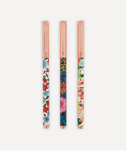 Pen Set, Liberty of London