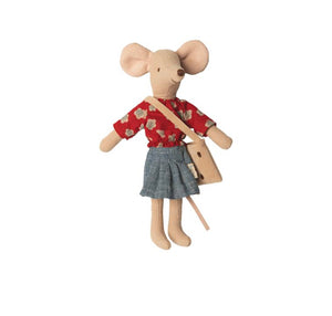 RMC Mum Maileg Mouse Clothes