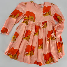 Load image into Gallery viewer, Kenzie Elephant Short Dress