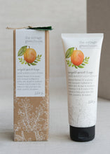 Load image into Gallery viewer, Sungold Apricot & Sage Lotion