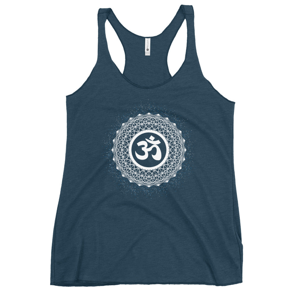 Immeasurable and Untold Womens Yoga Tank