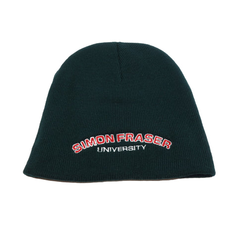 SFU Arched Board Toque