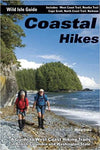 Coastal Hikes: A Guide to West Coast Trails