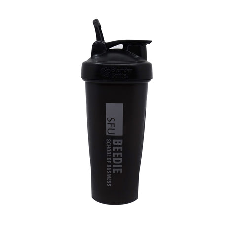Beedie Classic Blender Bottle 28oz.