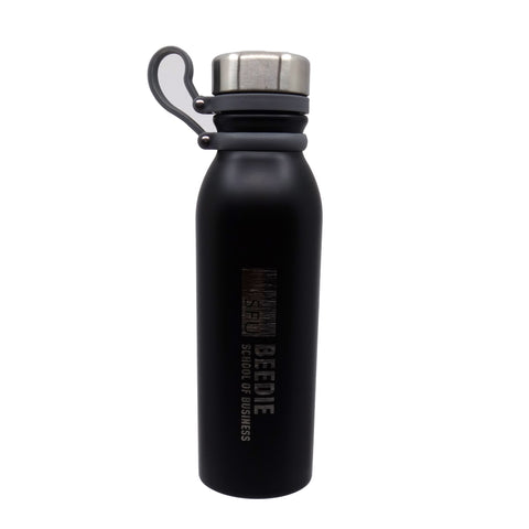 Beedie Alpine Water Bottle 22oz.