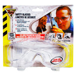 Lab Safety Goggles