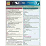 Finance Equations & Answers