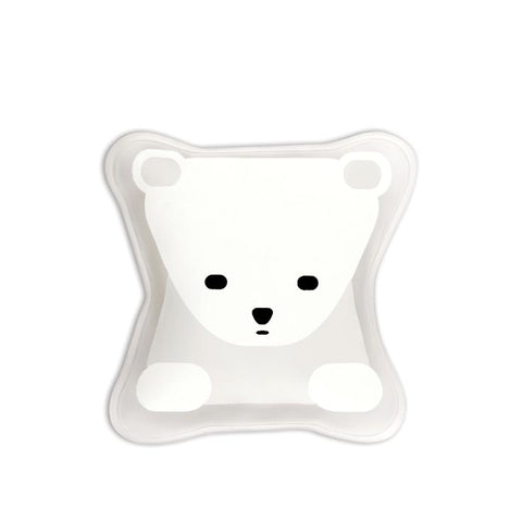 Bear hot/cold Pack