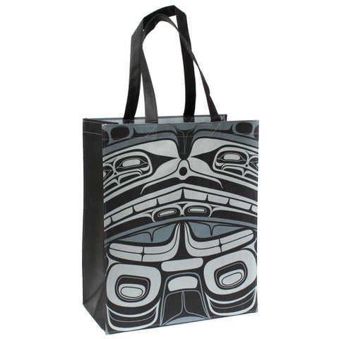 Native Northwest Eco Bag Large