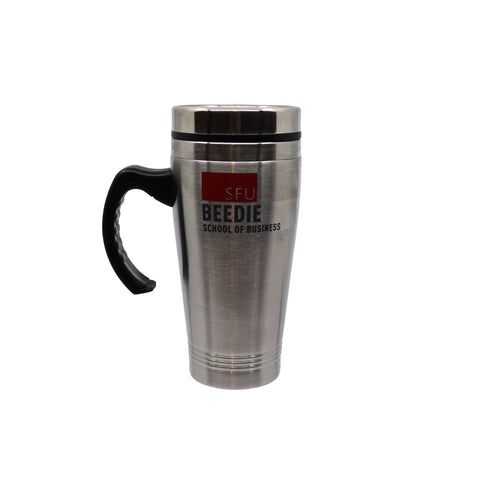Beedie Everest Travel Mug 16oz