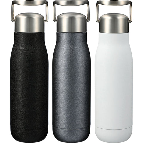 SFU Geo Frost Bottle 17oz