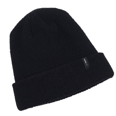 Ecologyst (Sitka) Recycled Cashmere Toque