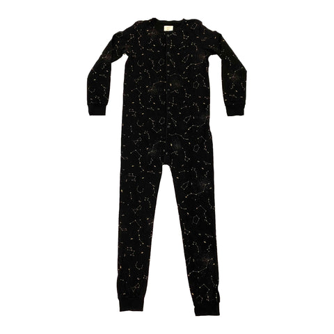 Solar Adult Onesie size small