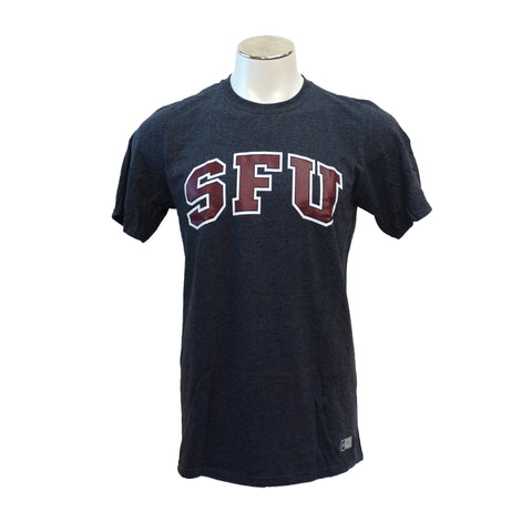 SFU Traditional T-Shirt