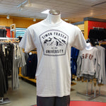 SFU Triple Pack T-Shirts