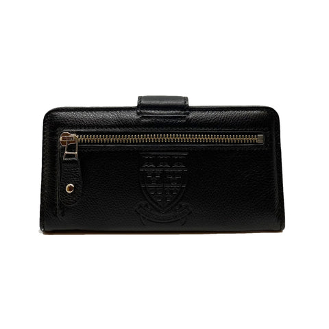 SFU Roots Leather Wallet Grace Eco-prince