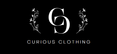 Curious Clothing