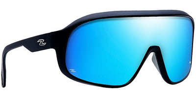 Zol Polarized Sky Sunglasses - Zol