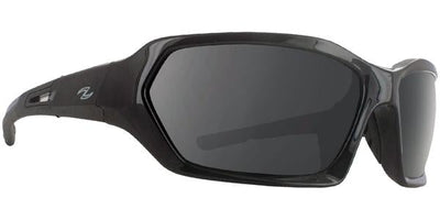 Bizol 3 Bifocal Reading Sunglasses - Zol