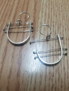 Mi Simple Earrings