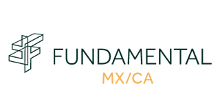 Fundamental MX/CA by CoCréa Studio S.E.N.C.