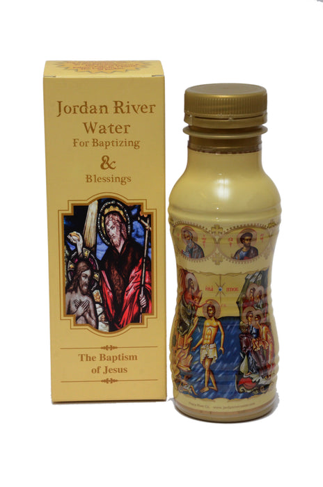jordan river valley water